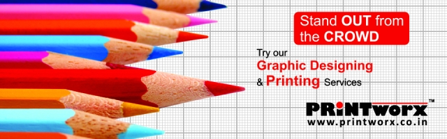 Catalog printing company in New Delhi, India